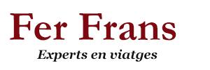 Fer Frans
